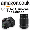 Shop for Cameras and Lenses at Amazon
