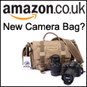 Shop for Camera Bags at Amazon