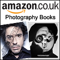 Find Great Photographers on Amazon
