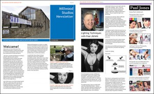 Millwood Magazine Out Now